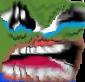 :STOPPPPP: Discord Emote