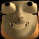 Emoji for popperboi