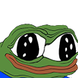 :butterthisbread: Discord Emote