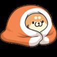 Emoji for goodMorning