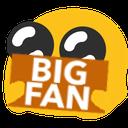 bigfan