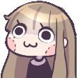 Emoji for k3llyDERP