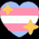 HeartTrans