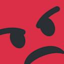 :angery: Discord Emote
