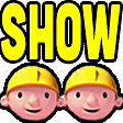 :showbob: Discord Emote