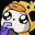:juicebox: Discord Emote
