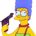 1400_marge_no