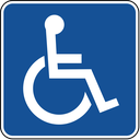 :Disabled: Discord Emote