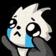panda_thanos