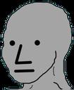 :npcleft: Discord Emote