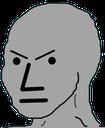 :npcangry: Discord Emote