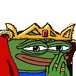:kingscheme: Discord Emote