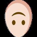 :eggupsidedown: Discord Emote