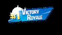 :VictoryRoyale: Discord Emote