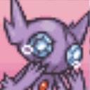 :SableCry: Discord Emote