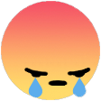 :Sadgery: Discord Emote