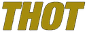 Emoji for thot