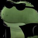 frogEZ