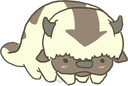Emoji for appa