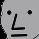 Emoji for mmm