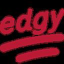 :edgy: Discord Emote