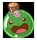 :potion: Discord Emote