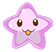 :starfish: Discord Emote