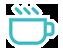 :cawfee: Discord Emote