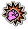 :punchicon: Discord Emote