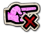 :goawayicon: Discord Emote