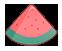 :watermelon: Discord Emote