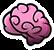 :brain: Discord Emote
