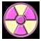 :atomic: Discord Emote
