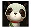 :panda2: Discord Emote