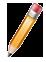 :pencil: Discord Emote