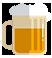 :beer: Discord Emote