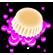 :arcadecupcake: Discord Emote