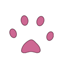 :catpaw: Discord Emote