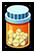 :pill: Discord Emote