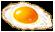 :eggs: Discord Emote