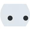 :eyer: Discord Emote