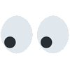 :eyel: Discord Emote