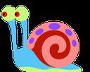 Emoji for Gary