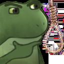 FrogSuicide