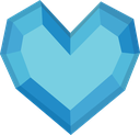 crystal_heart