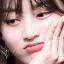 :JihyoWelp: Discord Emote