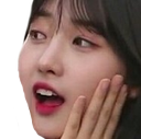 Emoji for SihyeonOmo2