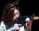 :SinB_Gun: Discord Emote