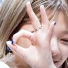 :JeongyeonGotEm: Discord Emote