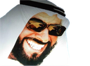 :absolutehalal: Discord Emote